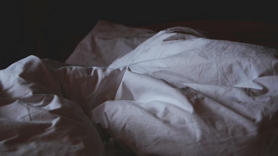 Wat is de reden dat jij elke dag uit je bed komt?