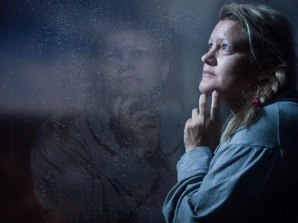 Stoppen met piekeren zonder therapie