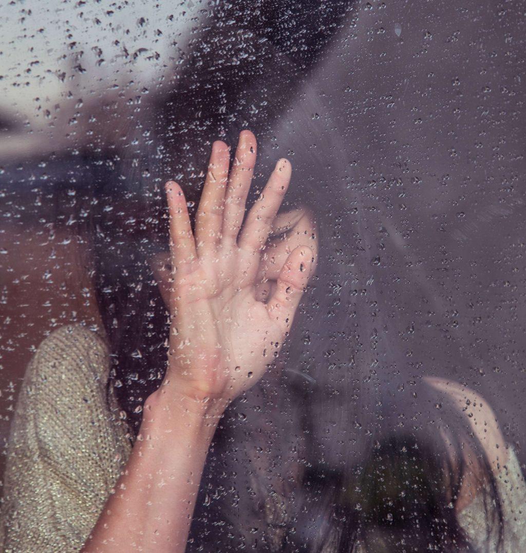 Hoe je een depressie kunt voorkomen