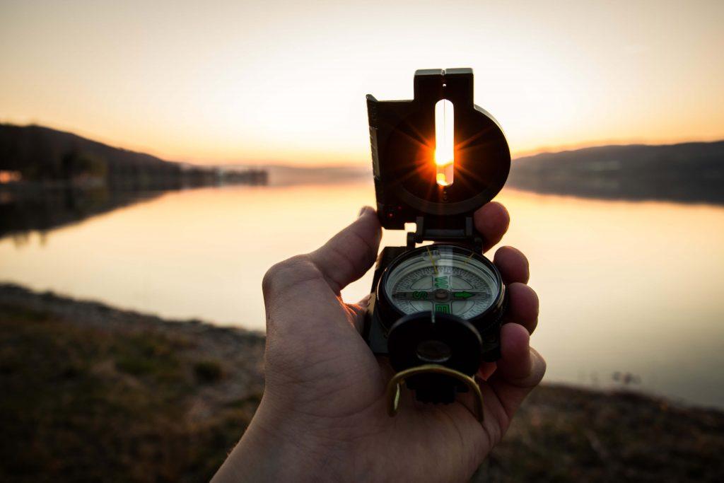3 Tips voor meer controle in je leven